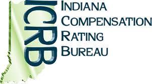 association modification bureau indiana compensation rating bureau