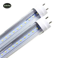 24v led light bulb 1 2pcs t8 1 5ft 6w 450mm dc12v 24v led tube led light bulb smd2835