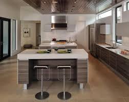 100 modern kitchen cabinet handles stunning luxury kitchen
