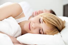 read in bed pillow having back pain while sleeping read this back pain health center