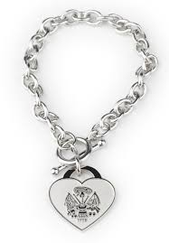 army jewelry army heart silver bracelet asb3708 23 95 way creations