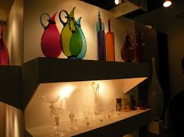 New York Home Design Show The Shows At Piers 92 94 Dinner At Yum Yum Too And U201cthe