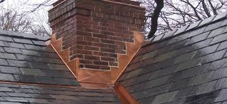 chesapeake va roofing companies local roofing companies near