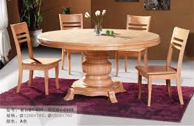 compare prices on oak dining set online shopping buy low price