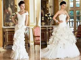 wedding dresses 2011 collection ian stuart 2011 bridal collection revolution rocks rock my