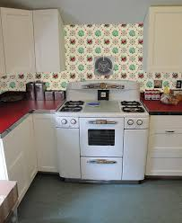 kitchen wallpapers background 38 wallpaper the backsplash deb wants our help with her retro design