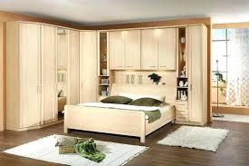 chambre pont but pont de lit chambre a coucher avec pont de lit pont de lit 160 bois