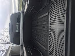 nissan canada titan diesel 2017 nissan titan xd platinum reserve diesel 4x4 nissan titan forum