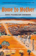 the rabbit book 51 best follow the rabbit proof fence for the reading australia
