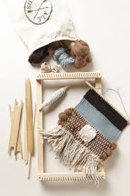 Basic Diy Loom And Woven by 71 Best Rug Loom Images On Pinterest Rug Loom Navajo Weaving