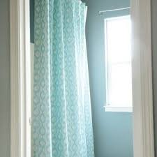 Shower Curtains Extra Long Modern Extra Long Shower Curtains Extra Long Shower Curtains For