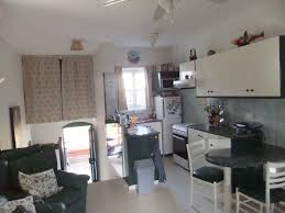 Cottage Homes by Ayios Elias Cottage Homes Protaras Cyprus Booking Com