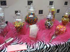 birthday party ideas purple sweet 16 sweet 16 parties and sweet 16