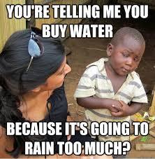 So You Re Telling Me Meme - image 425888 2012 hurricane sandy know your meme