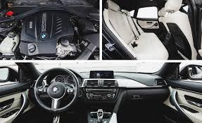 bmw 435i xdrive gran coupe review bmw 4 series gran coupe for sale cars 2017 oto shopiowa us