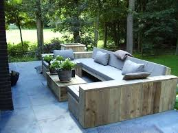 outdoor furniture rental outdoor furnitures outdoor furniture rental near me wfud