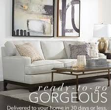 home interior and gifts inc catalog fascinating home interiors gifts inc company information home design
