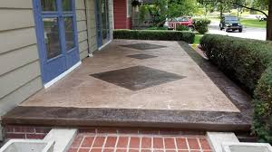 Concrete Patio Resurfacing Products by Epoxy Flooring Concrete Resurfacing Fort Wayne In