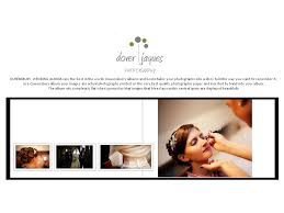 best wedding album website my wedding albums doverjaques photography