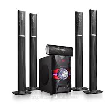 home theater with fm radio china home theater china home theater manufacturers and suppliers
