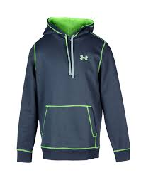 under armour men jumpers and sweatshirts london outlet top quality