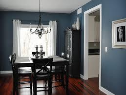 colour code interior decor ideas using paint