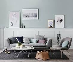 scandinavian style living room new scandinavian style for your home from norsu