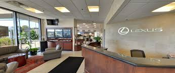 lexus interior protection ira lexus is a danvers lexus dealer and a new car and used car