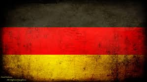 The Germany Flag German Flag Grunge Wallpaper By The Proffesional On Deviantart