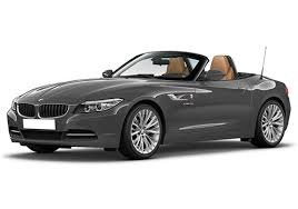 bmw car price in india 2013 bmw z4 price check november offers review pics specs