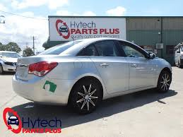 holden cruze jg 2010 parts for sale hytech parts plus auto