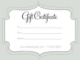 pages templates for gift certificate certificate template on pages fresh template gift certificate