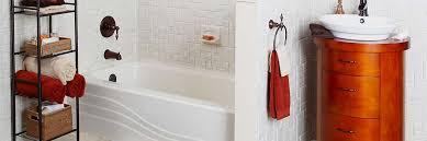 Bathtub And Shower Liners Tampa Bath Remodeling New Bathtub Luxury Bath Of Tampa Bay