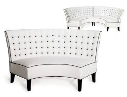 event furniture rental nyc 16 best koltuk sofa images on sofas canapes and couches