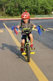 ferrari bicycle kids 786 best helmets skiing gear images on pinterest cruiser bikes