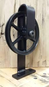 Barn Wood Doors For Sale Best 25 Barn Door Hardware Canada Ideas On Pinterest Closet