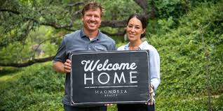 chip gaines just announced a new book capital gaines by chip gaines