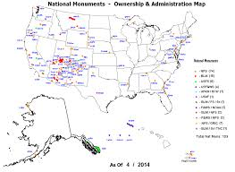 Colorado National Monument Map by National Monument Highpoint Trip Reports A H