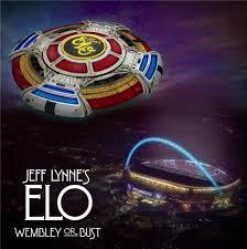 Armchair Theatre Jeff Lynne Jeff Lynne U0027s Elo To Release New Live Album 17 11 17 Steve