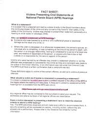 power of attorney form nova scotia image collections form