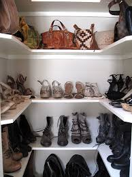 18 best shoe storage images on pinterest shoes shoe storage and