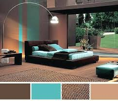 turquoise bedroom decor beautiful turquoise bedroom decor modernhaus info