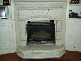 white marble tile fireplace cpmpublishingcom