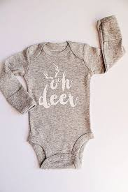 Monogram Baby Items 135 Best Baby Boy Images On Pinterest