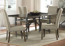 pearse 5 piece dining set u0026 reviews birch