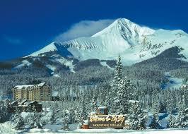 Big Sky Montana Map by Top 10 Ski Resorts In North America Snowbrains