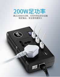 mitsubishi d700 wiring diagram wiring diagram weick