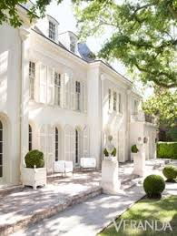 french house styles home tour pamela pierce s houston house french style house and