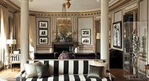 classy parisian home decor abetterbead gallery of home ideas