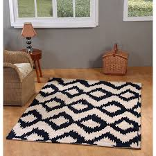 Wayfair Outdoor Rugs Flooring Cool And Chic Ikat Rug Design For Your Living Space